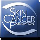 SkinCancer_3D_128px