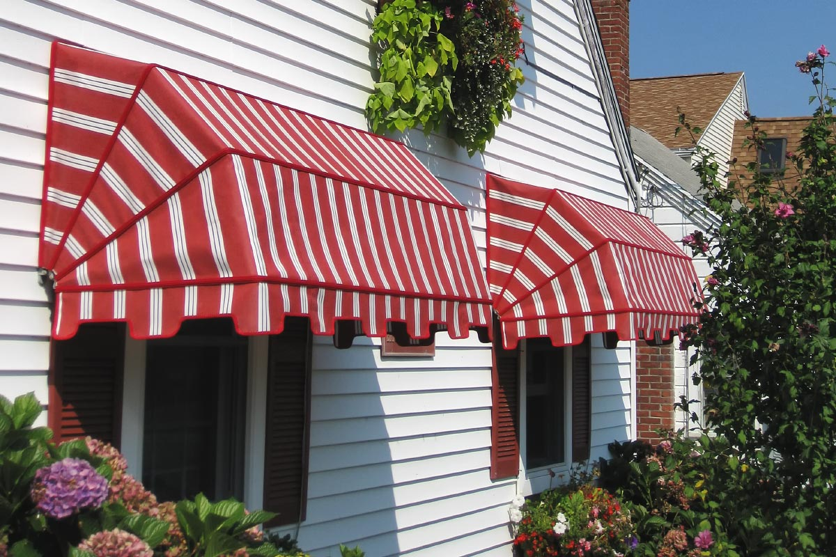 Awning Place Residential Commercial Awnings And Canopies