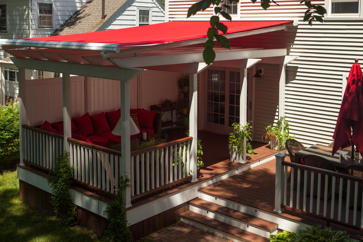 weinor livona plus led awnings awning